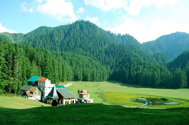 Chamba-Himachal-Tourist-Places