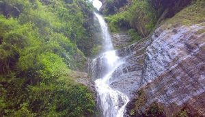 Chadwick-Falls-Himachal-Tourist-Places