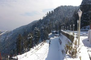 Kufri-Himachal-Tourist-Places-1