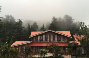 Naldehra-Himachal-Tourist-Places