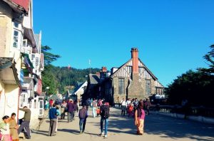 The-Scandal-Point-Himachal-Tourist-Places
