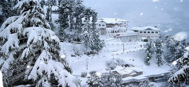 Dalhousie-Himachal-Tourist-Places-1