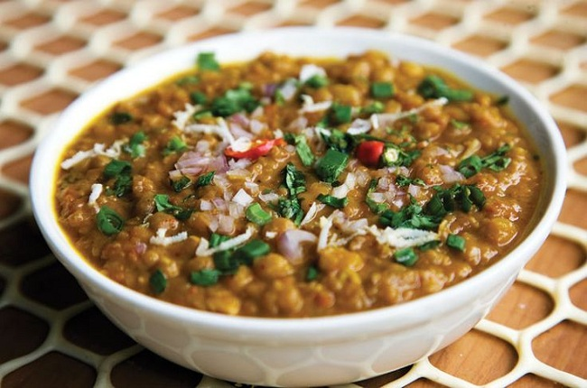 himachali dham recipes