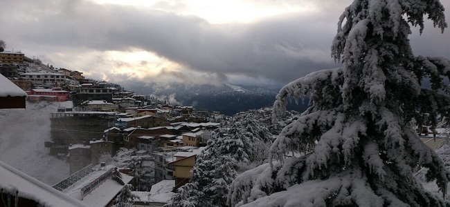 Honeymoon-Tourist-Places-in-Himachal