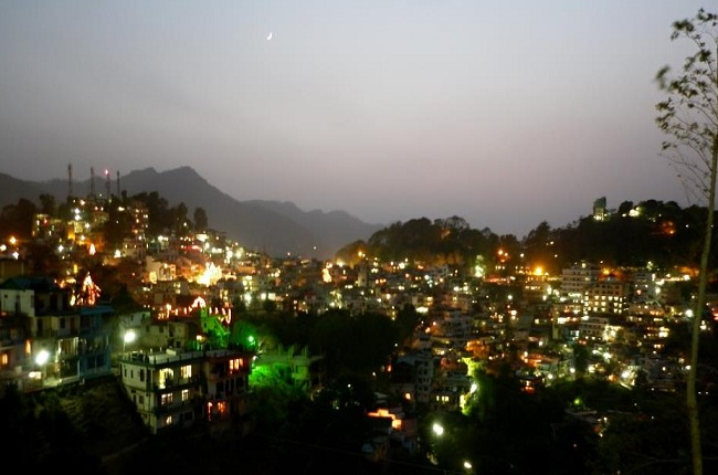 Solan-City-Himchal-Tourist-Places