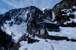 Manali-City-Himachal-Tourist-Places-To-Visit