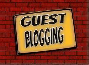 Travel-Guest-Blogging