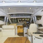 Different Types of Boat Accessories