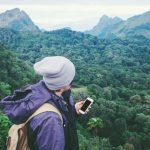 6 must have travel apps