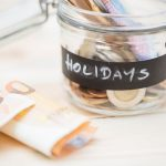 Holiday Loans to Fund Their Travel Dreams