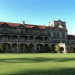 shimla tour and travel guide